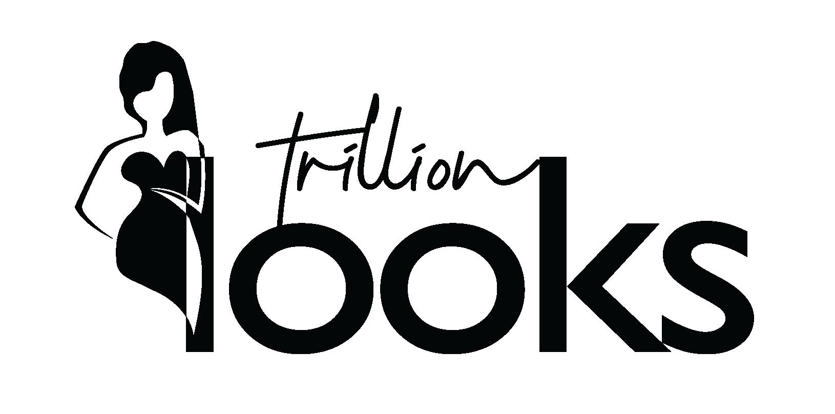 Trillion Looks