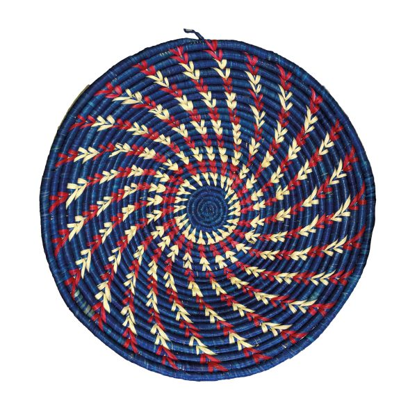 15inch Basket
